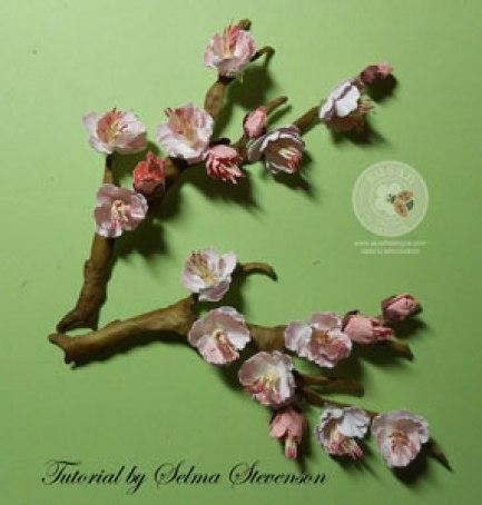 SGDT-Cherry-Blossoms-Tut6