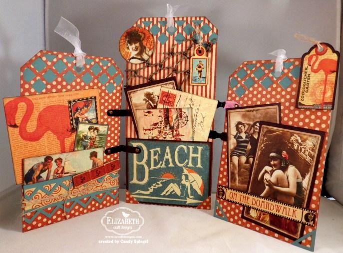Beach_Candy_Spiegel