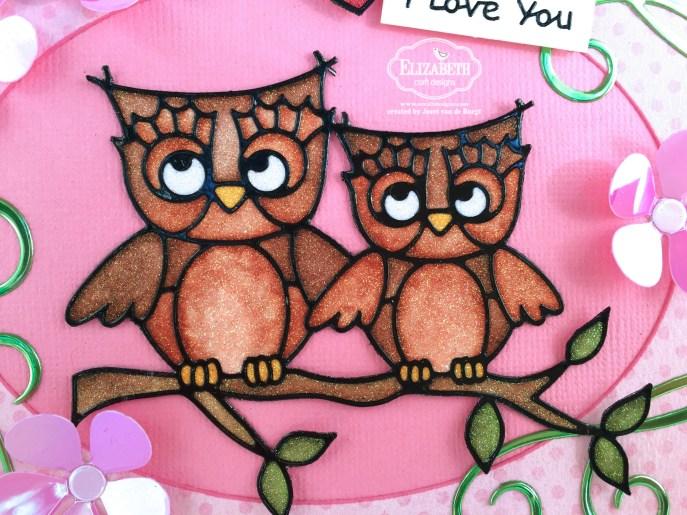 Owl 2 Joset