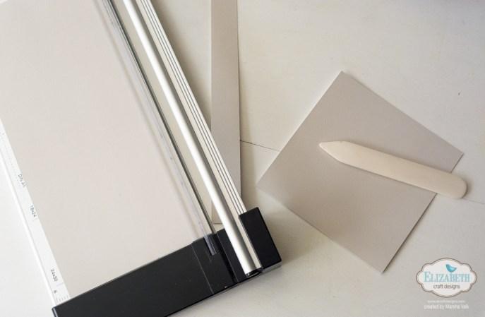 Marsha Valk   Elizabeth Craft Designs: Delftware Inspired Cards