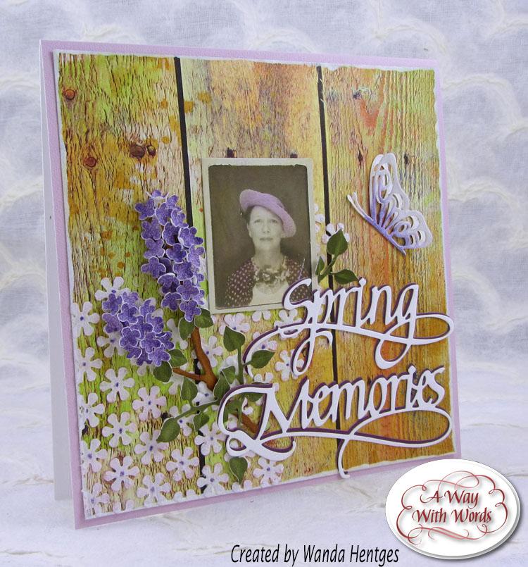 May13SpringMemories5