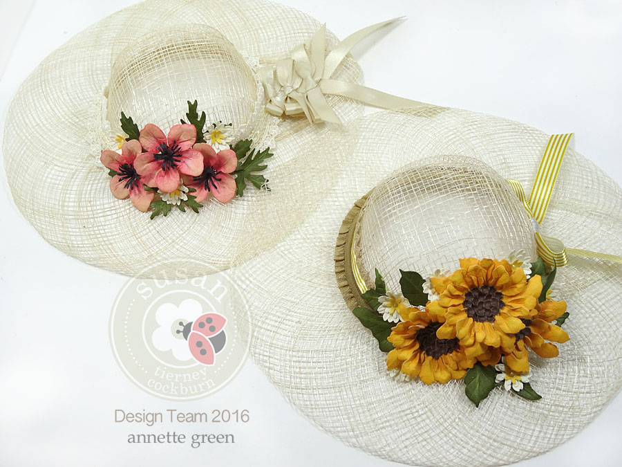 Mother's-Day-Hats-by-Annette-Green-06