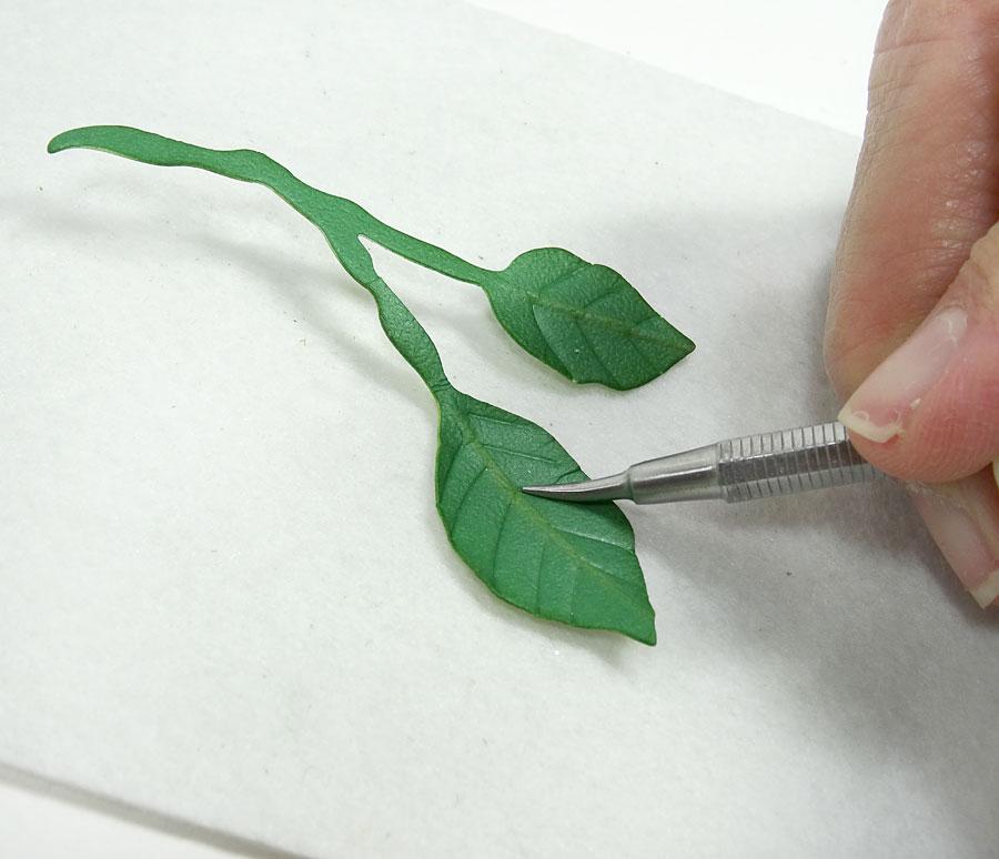 Jasmine-Gift-Card-Holder-Annette-Green-06