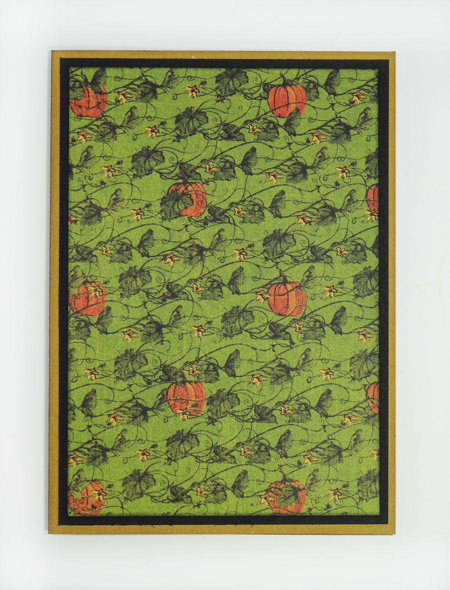Flower-Pot-Birthday-Card-Annette-Green-02