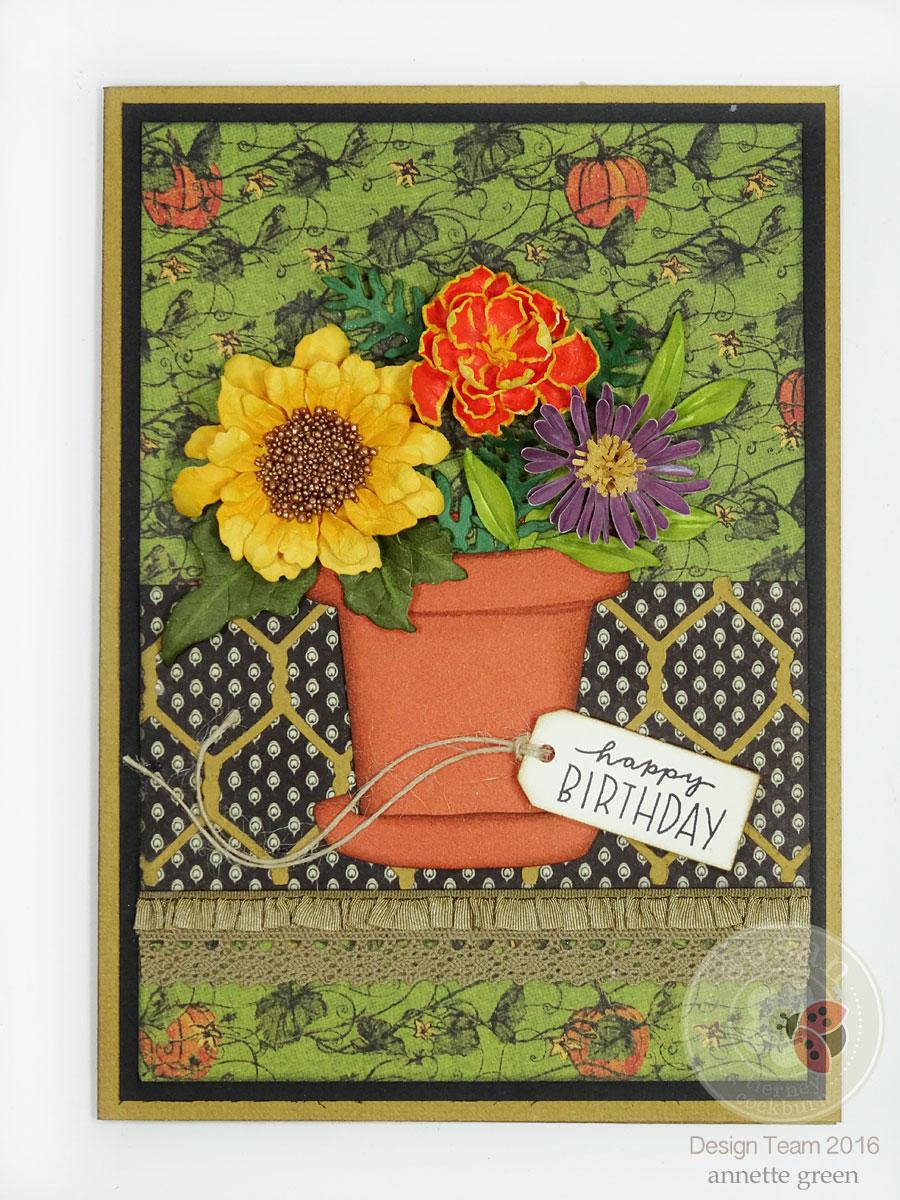 Flower-Pot-Birthday-Card-Annette-Green-new-01