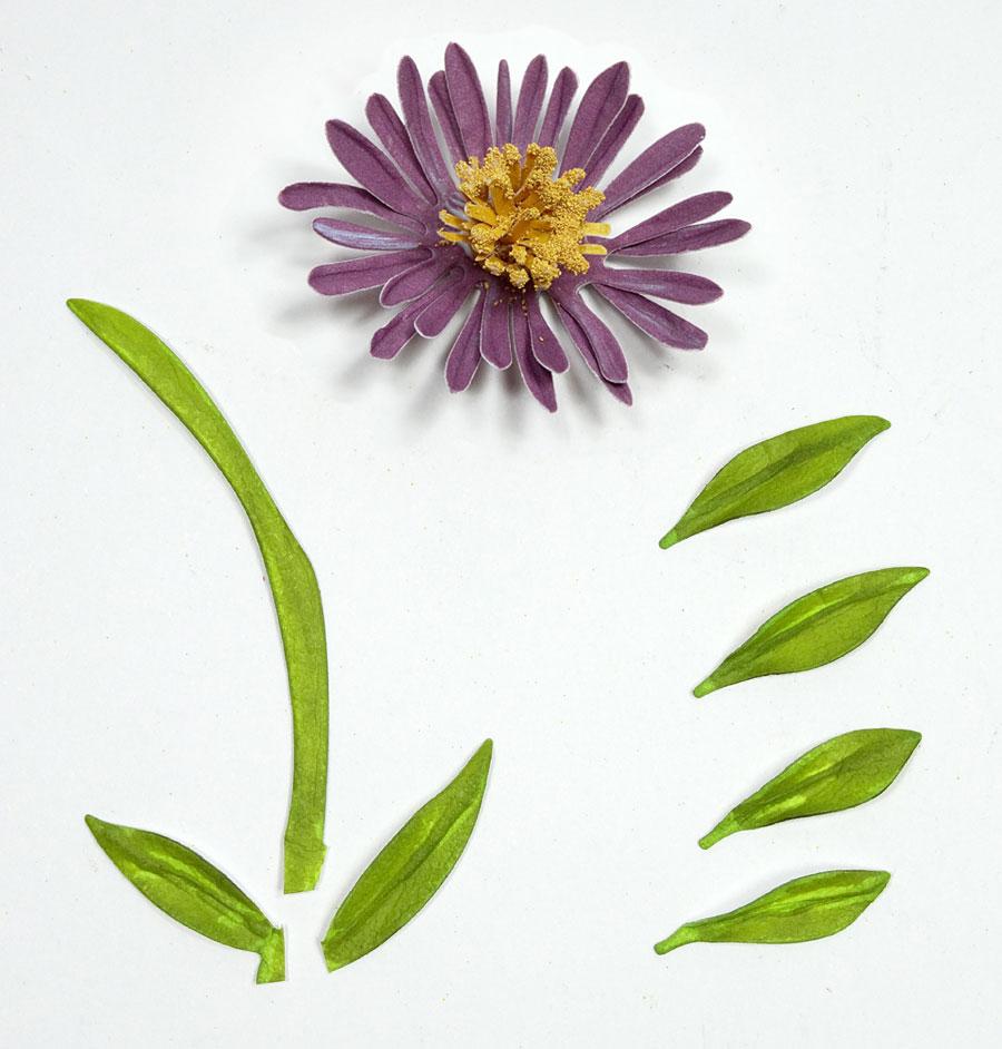 Flower-Pot-Birthday-Card-Annette-Green-new-13