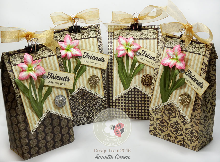 amaryllis-gift-bags-annette-green-01