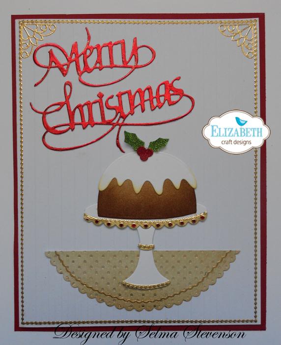 ECD-Joset-Christmas-Pudding