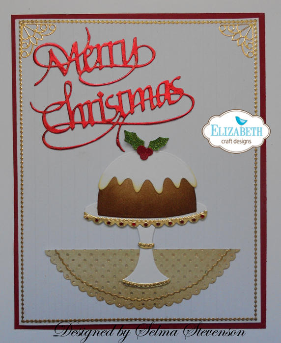 ECD-Joset-Christmas-Pudding