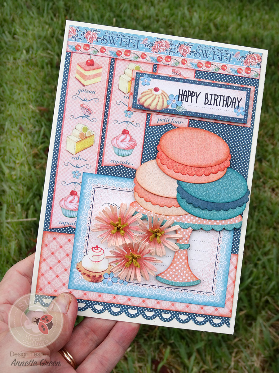 macarons-and-asters-birthday-card-annette-green-main-of-11