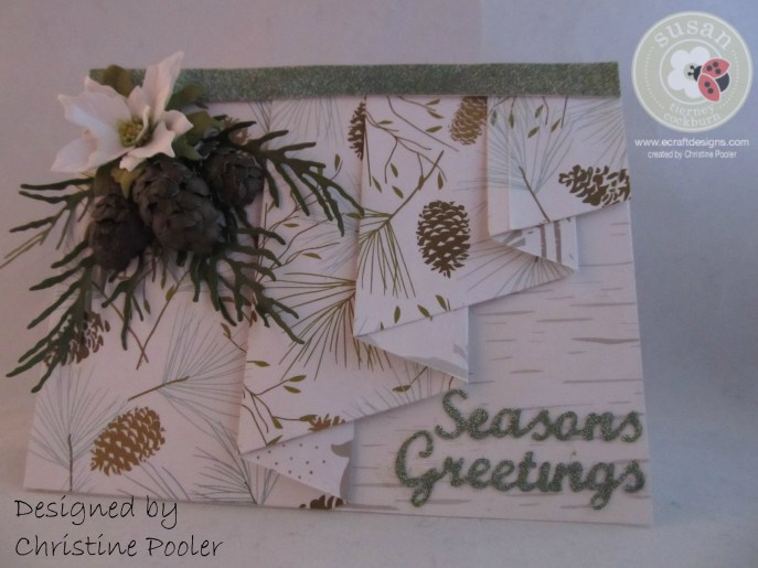 seasonsgreetings1