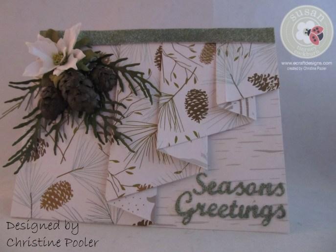 seasonsgreetings1
