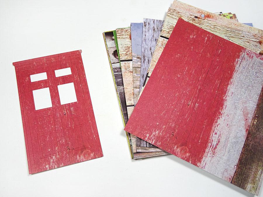 front-door-wreath-card-02