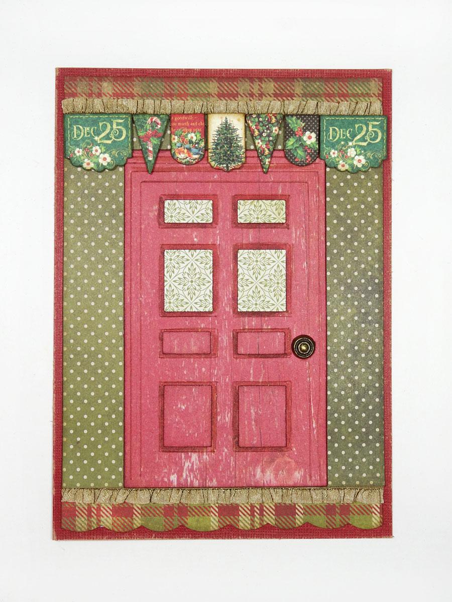front-door-wreath-card-14
