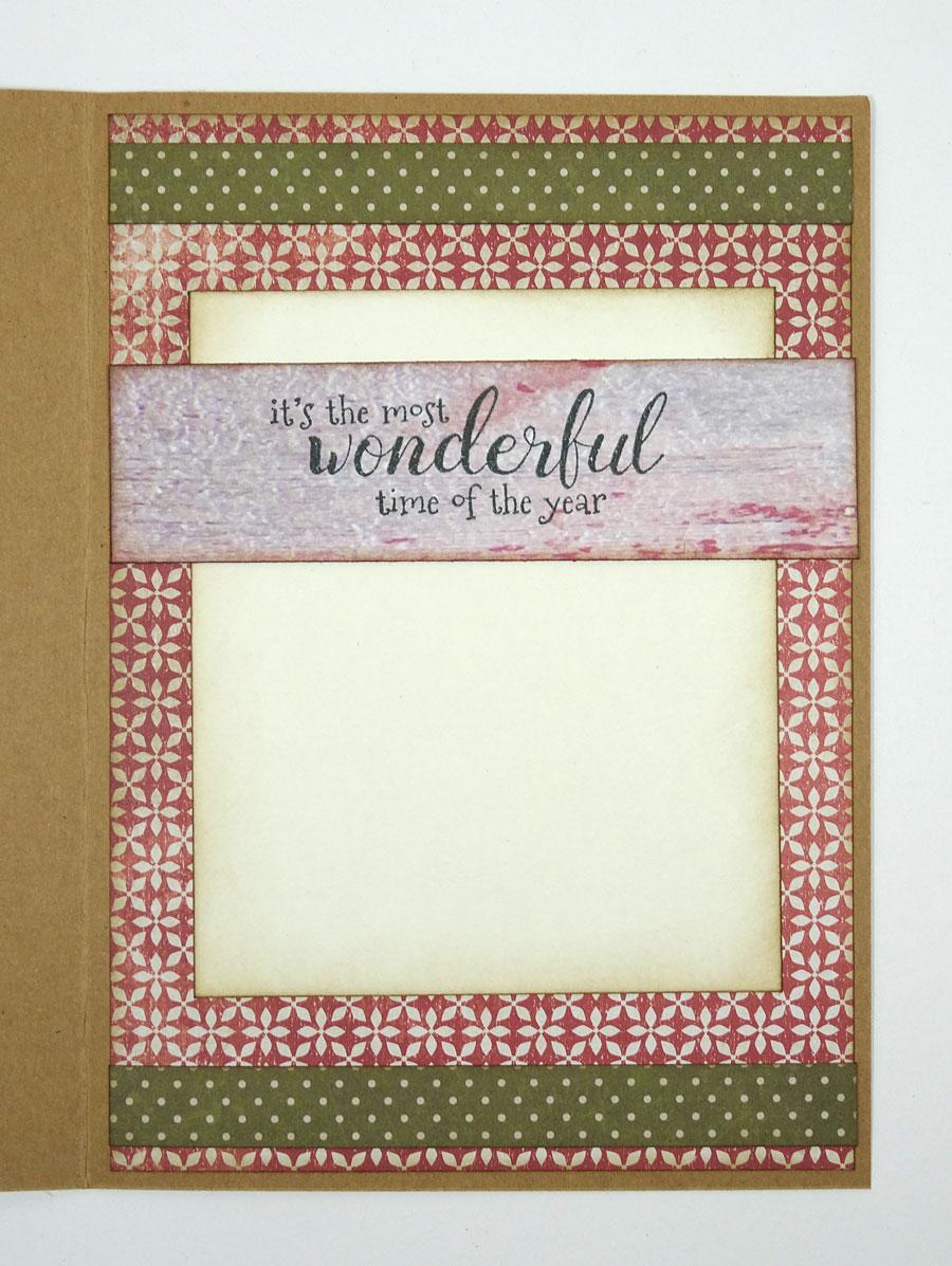 front-door-wreath-card-new-d