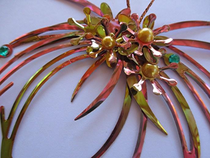 ornament-2