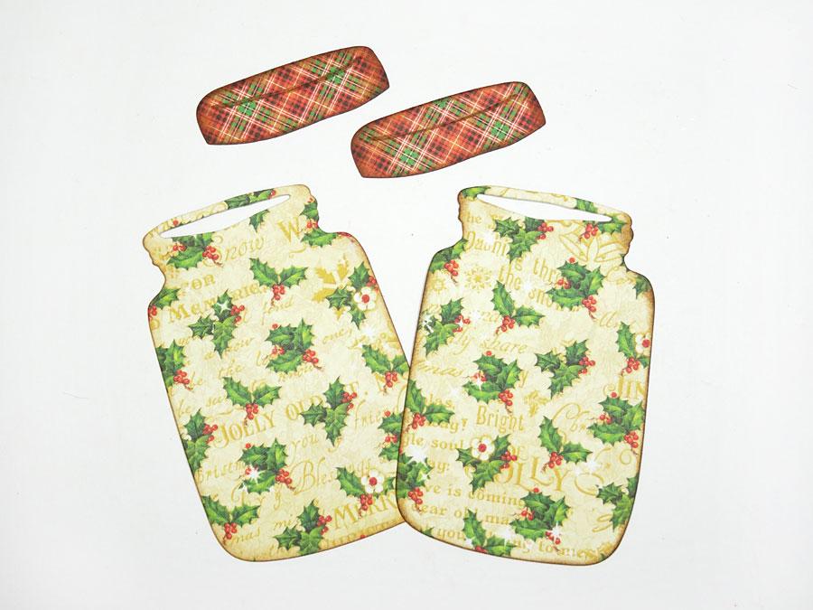 canning-jar-treat-holders-annette-green-02