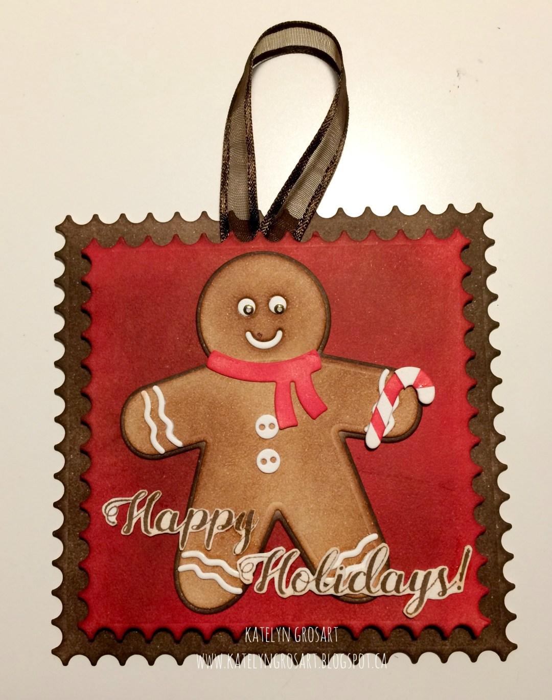 december-guest-post-elizabeth-crafts-project-1-13