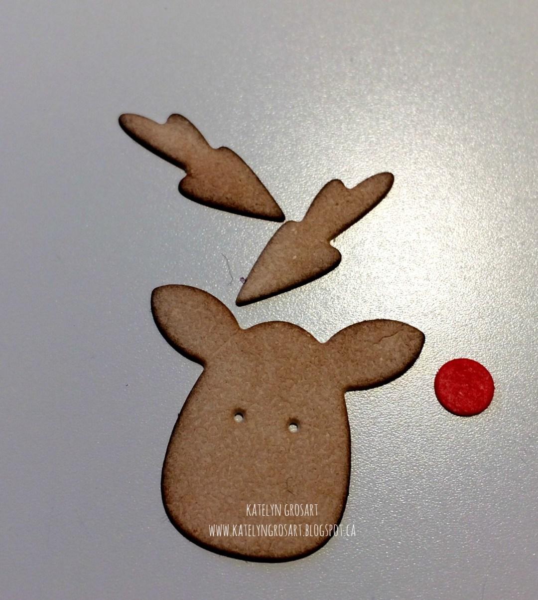 december-guest-post-elizabeth-crafts-project-1-15