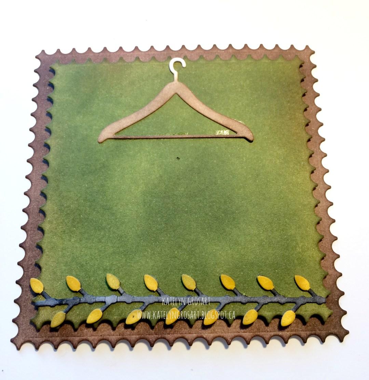 december-guest-post-elizabeth-crafts-project-1-21