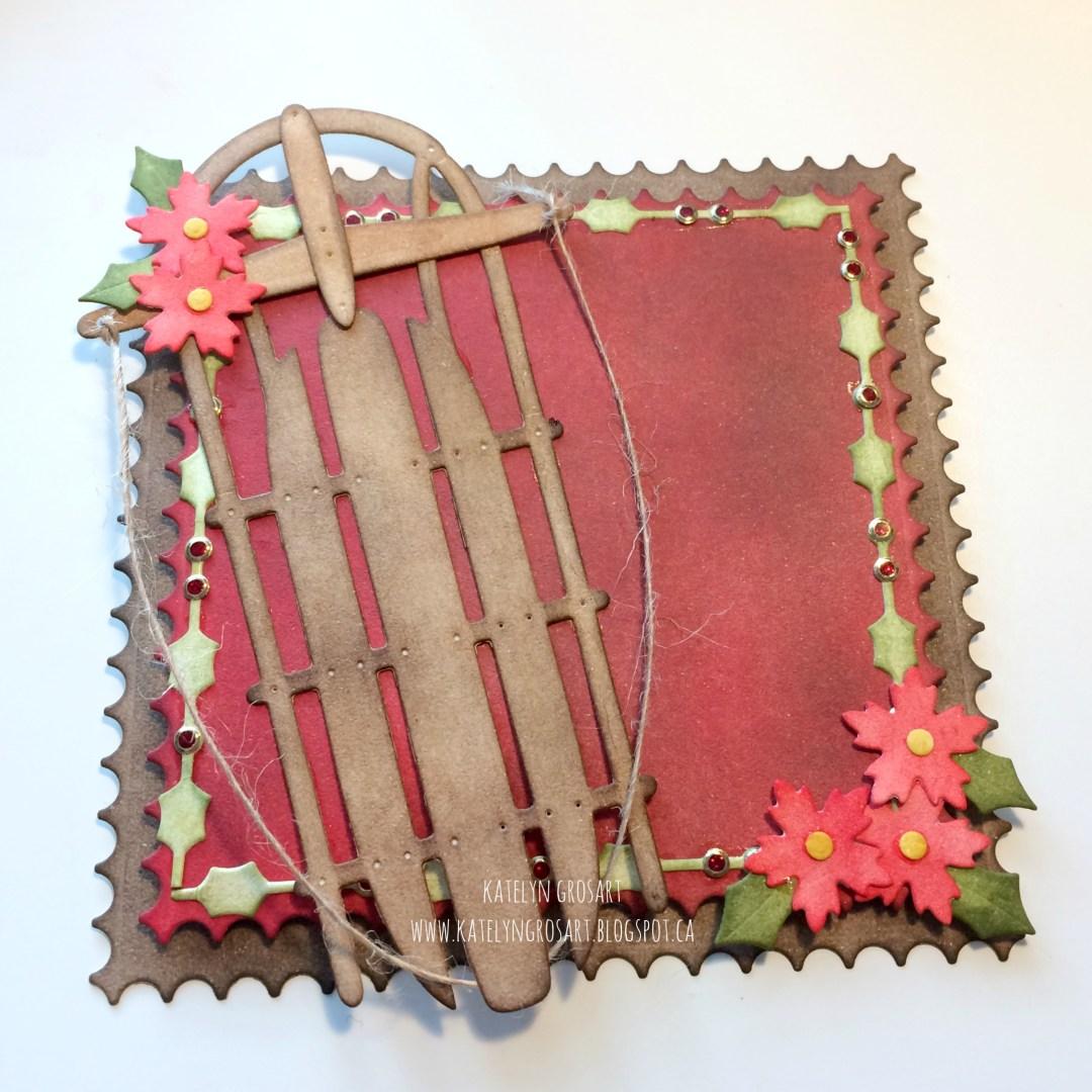 december-guest-post-elizabeth-crafts-project-1-30