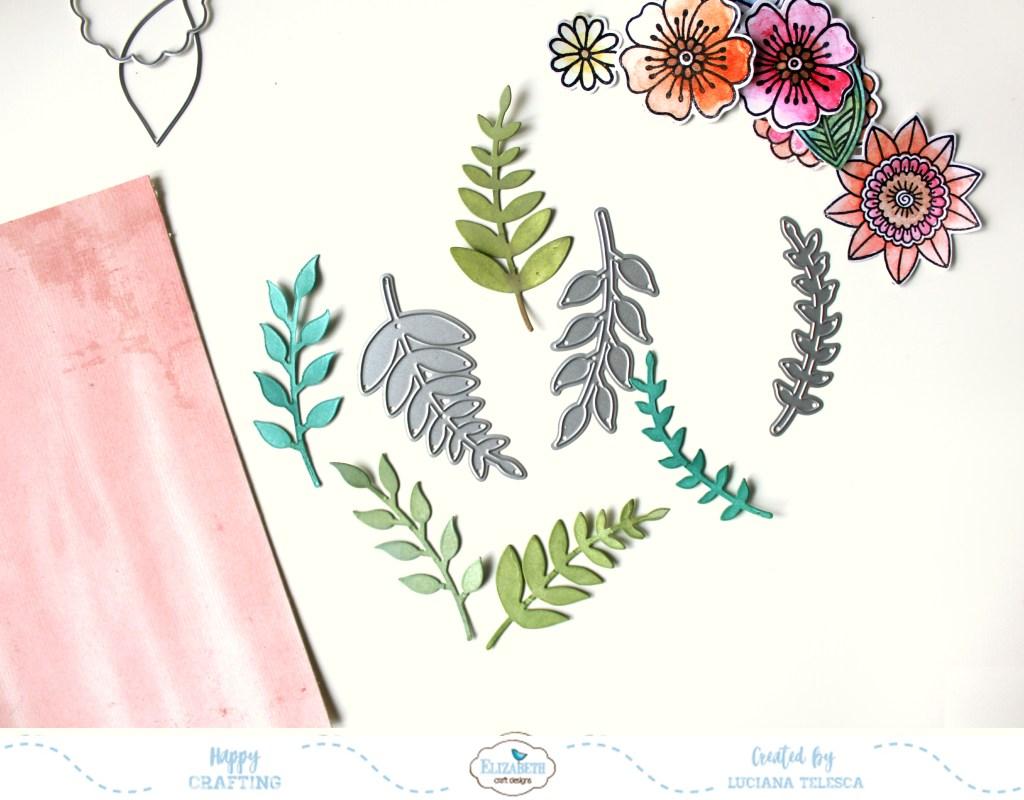 luciana telesca - lucy-wonderland - spring is sprung 04