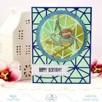 Children´s Birthday Cards
