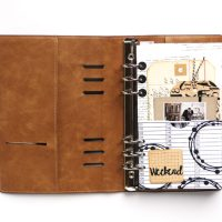 5 Things To Keep In Mind When Creating Your First Planner