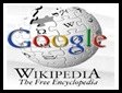 Google-wikipedia-162