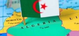 من بين هذه الدول من في رأيك تشكل خطرا على الجزائر؟