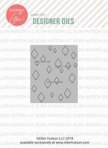 Essentials by Ellen Diamond