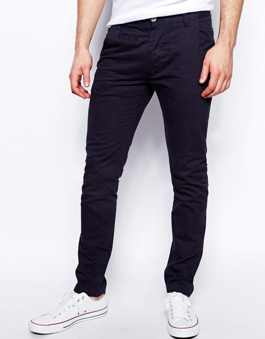 18 Combinaciones Ideales De Pantalones Y Calzados Para Hombres El Meme