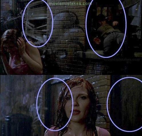 3. Spiderman, las paredes se arreglan solas