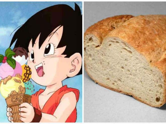 11. Pan=¡pan!