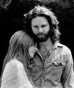 1. Jim Morrison