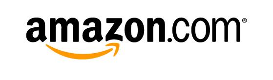 15. Amazon.