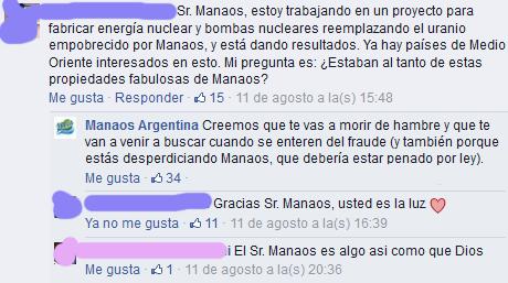 26. Uranio