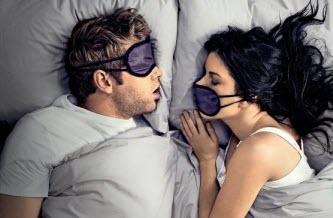7. Se te pueden formar piedras olorosas en la garganta. Se llaman