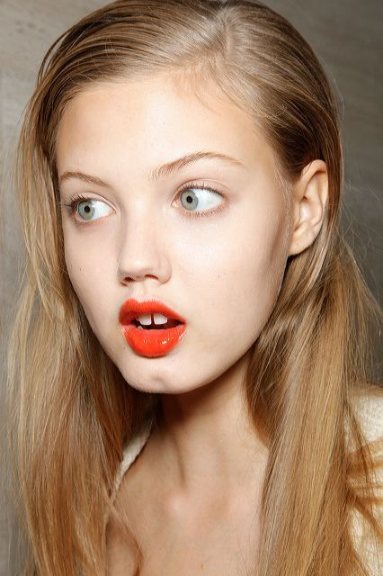 6. Lindsey Wixson