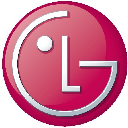 5. LG