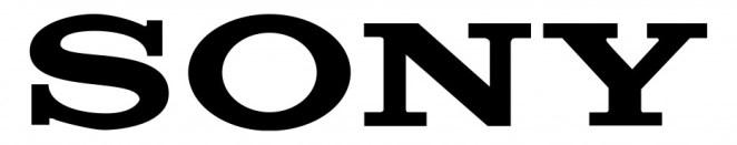 11. Sony