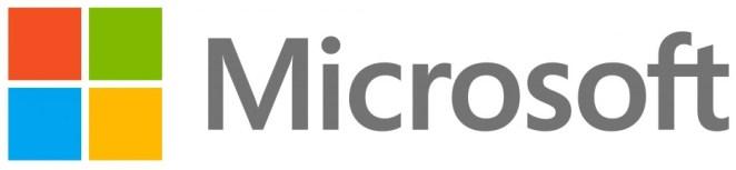 14. Microsoft