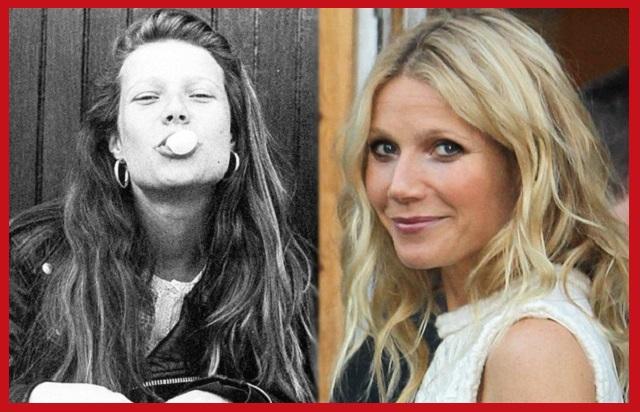 30. Gwyneth Paltrow