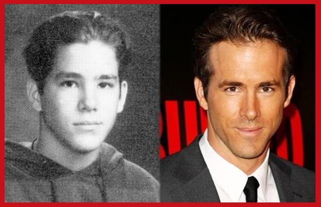 59. Ryan Reynolds