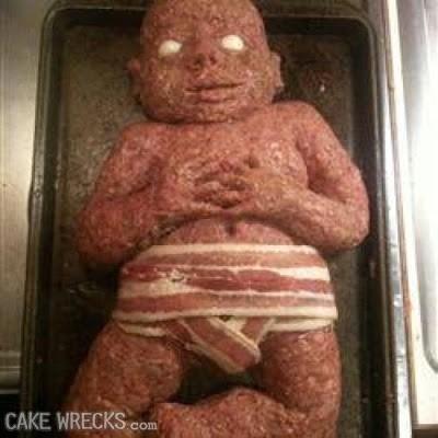 21. Alimentarse excesivamente de carne puede producir este tipo de efectos secundarios