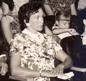 5. Timmie Jean Lindsey: la primera mujer con implantes de silicona en el busto (1962)