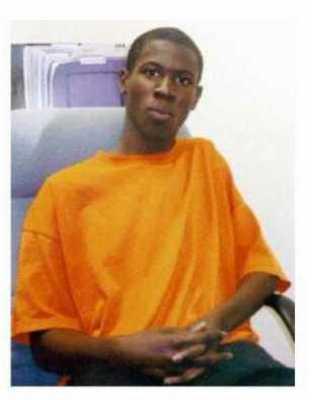 4. Lionel Tate: Mató a una chica de 6 cuando él tenía 14. A su mamá le habían pagado por cuidar a la chica de 6, y cuando dejó solos a su hijo y a la chica, éste le practicó golpes que