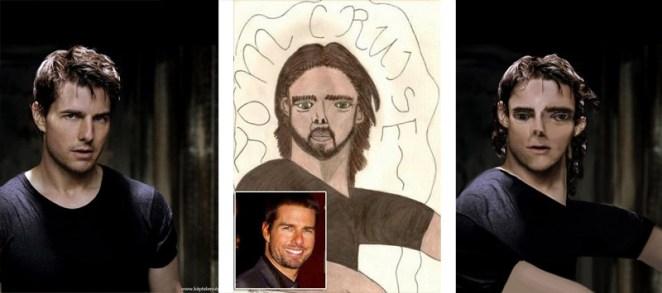 10. Tom Cruise