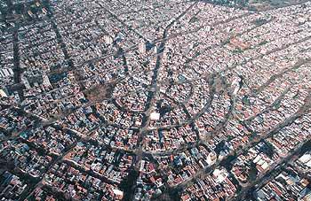 7 leyendas urbanas porteñas que te harán ver la Ciudad de Buenos Aires con otros ojos