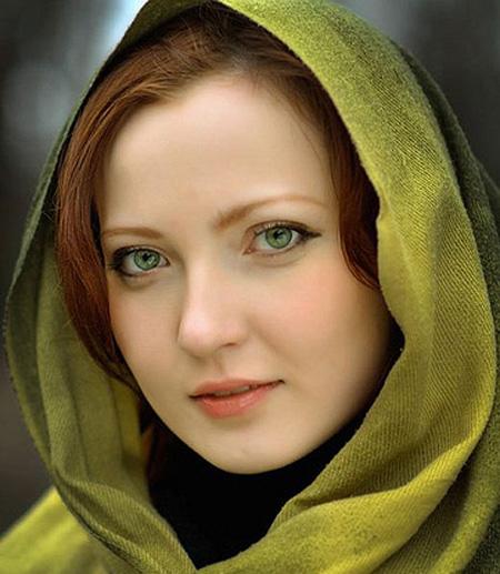 9. Irán: El lugar donde podés tener un matrimonio temporal si podes pagarlo.
